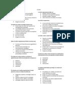 Parcial Organizacional 2-2