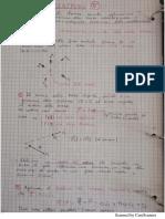 Fisica 1-parte forze centrali e sistemi di punti.pdf