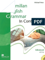 Macmillan - English Grammar in Context Advanced with Key.pdf