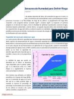 07. Sensores de humedad del suelo.pdf