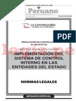 Resolución-de-Contraloría-146-2019-CG-Legis.pe_