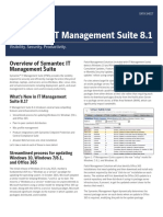 It Management Suite En