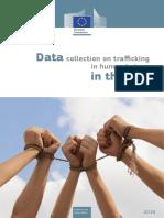 20181204_data-collection-study.pdf