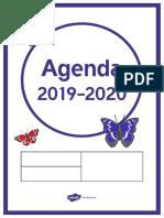 Agenda Escolar 2019-2020.pdf