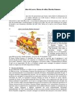 Afino_del_acero_en_hornos_Martin-Siemens.doc