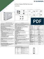 manual-fonte-30w-1_2A