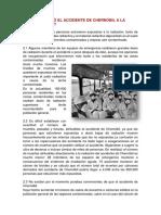 SOCIO ABIGAIL.docx