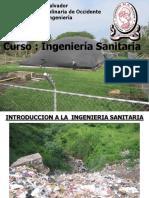 CLASE  1  HistoriaIngSanitaria.pdf