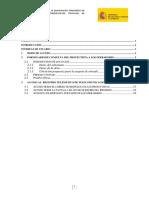 ManualConsultaProyectistasOperadpresICT_V1