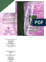 Norman Parish- Manual de Liberacion