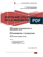 222354158-Software-Utilizados-en-La-Ing-Civil.pdf