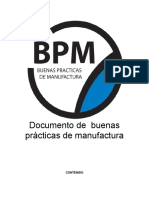 Documento BPM.docx