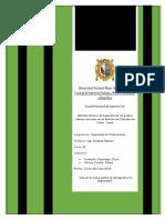 Informe Valuaciones 2019 .docx