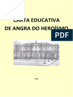 Carta Educativa.pdf