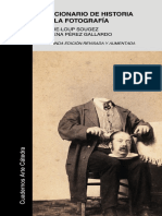 Diccionario_de_Historia_de_la_Fotografia.pdf