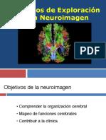 Metodos de  exploracion neuroimagen.pdf