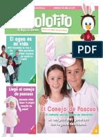 tecolotito.pdf