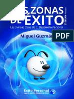 Tus-Zonas-de-Exito-2.0.2.pdf