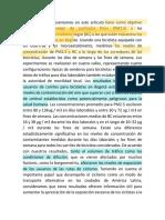 quimiklectura.pdf