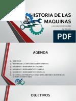 HISTORIA DE LAS MAQUINAS.pptx