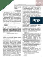 Res.Adm.192-2019-CE-PJ