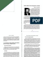 Unidad 3.1 Sprecher-TeoriasSociologicas-Contemporaneas Capítulo 2 Find