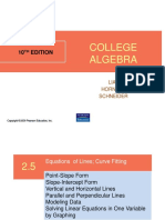 Algebra Part2