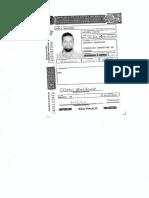 Darci Balduino 02772251837.pdf