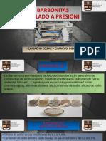 Presentación_colado