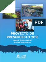 Libro_0_ajustado_publi.pdf
