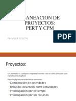 PERT CPM.ppt