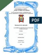 EMPRESAS PARTICIPAN EN NEGOCIOS INTERNACIONALES.docx