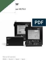 control español phoenix.pdf