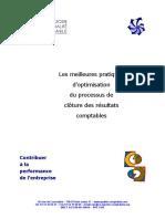 14GT017LR.pdf