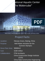 Beijing_National_Aquatic_Center_The_Wate.pdf