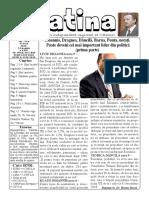 Datina - 22.05.2019 - PG 1