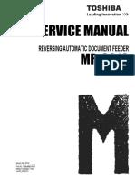 3019-sm-MR v03.pdf