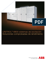 UNITRO 6800.pdf