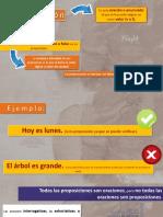 proposiciones-y-tablas-de-verdad.pdf