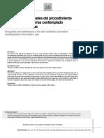 Asignación Materiales Redes 2019