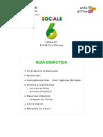Socials_6_CVal_Guia_T_01_09_2015 (1).pdf