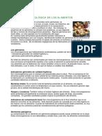 CALIDAD MICROBIOLOGICA-INTERNET.pdf