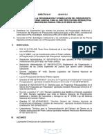 Directiva PTO_2020_2022 Ok (1)