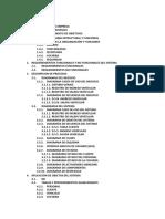 DIAGRAMA DE PAQUETES.docx