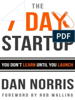 The-7-Day-Startup.epub