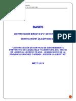 BASES +O-.pdf