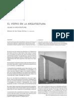 1572-2831-1-PB.pdf
