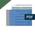 CronogramaSemaforización