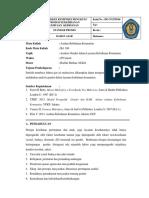 BAHAN AJAR ANALISIS GENDER.pdf