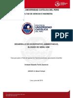 KRISTIAM_TORRES_DESARROLLO_DE_UN_DISPOSITIVO_JAMMER_PARA_EL_BLOQUEO_DE_SEÑAL_GSM.docx